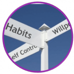 Tools to Create Healthy Habits
